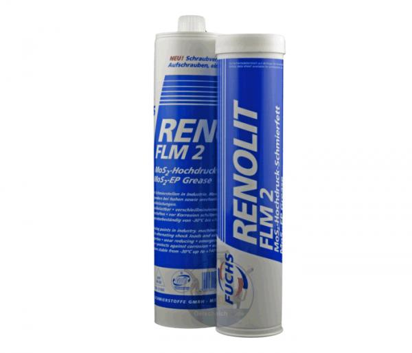 RENOLIT FLM 2