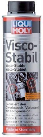 Visco-Stabil zur Viskositätsstabilisierung