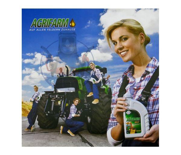 FUCHS AGRIFARM Produkte