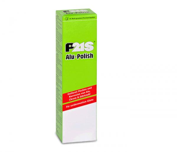Alu-Polish