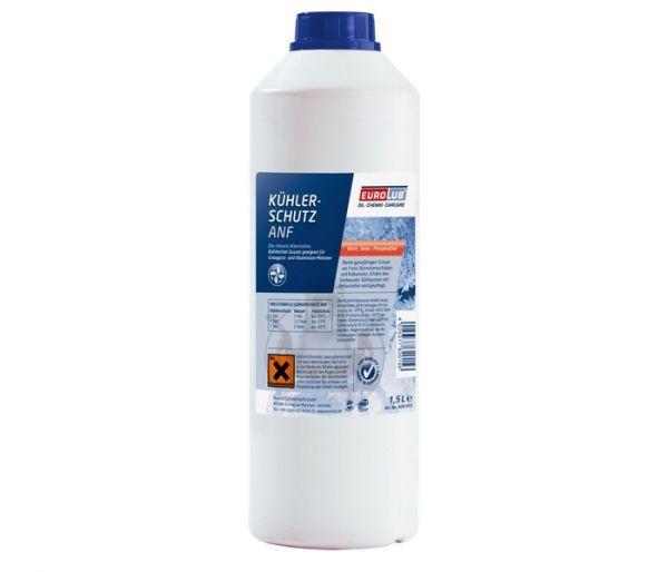 Kühlerfrostschutz ANF -blau -